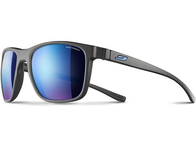 Julbo Trip Spectron 3CF Sunglasses Herre army